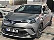 TEB-ALJ YETKİLİ BAYİİ EMREM OTM2017 C-HR 1.8 HYBRİD DİAMOND DERİ Toyota C-HR C-HR 1.8 Hybrid Diamond - 3616590