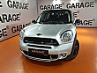 GARAGE 2014 MINI COOPER COUNTRYMAN 1.6 S ALL 4 CAM TAVAN BOYASIZ Mini Cooper Countryman 1.6 S - 2520179