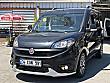2017 MODEL DOBLO TREKKİNG 1.6 DİZEL KOLTUK ISITMALI 83.000 KM Fiat Doblo Combi 1.6 Multijet Trekking - 3208539