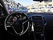 Opel Astra Double Ekranlı Boyasız Otomatik Opel Astra 1.4 T Edition Plus - 4322249