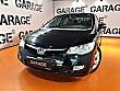 GARAGE 2008 HONDA CIVIC 1.6 I VTEC PREMIUM Honda Civic 1.6i VTEC Premium - 3697060