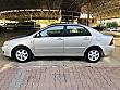 2004 MODEL DİZEL OTOMATİK ACİKLAMA DA NET BİLGİ YAZILIDIR Toyota Corolla 1.4 D-4D Terra - 499400