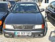 ASLI OTODAN POLO Volkswagen Polo 1.6 Classic - 840891