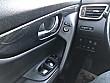 CEYLAN KARDEŞLER OTO DAN 2014 X-TRAİL HATASIZ TR DE EN UYGUN FUL Nissan X-Trail 1.6 dCi Platinum Premium - 874290