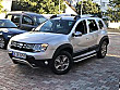 HAS ÇAĞLAR OTODAN 2015 MODEL DACİA DUSTER LAURATE Dacia Duster 1.5 dCi Laureate - 2180664