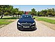 VATANSEVER OTO 2015 PEUGEOT 308 1.6BlueHDİ 120HP EAT6 103.000KM Peugeot 308 1.6 BlueHDi Active - 1050842