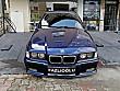 FAZLIOĞLU AUTO güvencesi ile 3.18İS 143hp masrafsız BMW 3 Serisi 318is - 2415933