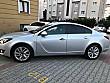 2017 DİZEL OTOMATİK EDİTİON ELEGANCE İNSİGNİA Opel Insignia 1.6 CDTI  Edition Elegance - 2828213