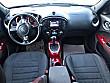 KIRCA OTOMOTİV 2011 NİSSAN JUKE 1.6 OTOMATİK VİTES PLATİNUM PAKT Nissan Juke 1.6 Platinum - 2622848