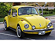 Mega Otomotiv. VW Beetle 1303   TR  TEK   KLASİK ARAÇ Volkswagen Beetle 1.3 - 282406