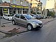 58 TUNÇ OTOMOTİV GAYRİMENKUL 58 SENDERO TERTEMİZ Dacia Sandero 1.4 Ambiance - 1960264