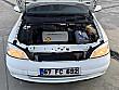 HASAR KAYITSIZ ASTRA Opel Astra 1.6 Comfort - 2102908
