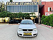 ERDEM AUTO 2006 ALBEA 1.3 DİZEL MULTİJET KLİMALI ÇOK TEMİZ Fiat Albea 1.3 Multijet Dynamic - 2807893