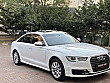 CLEAN CAR 2015 AUDI A6 2.0 TDİ LİMOUSİNE 190 HP BAYİİ Audi A6 A6 Sedan 2.0 TDI - 2244769