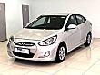 -EŞİYOK-PENDİK 2013 Accent Blue Mode  0 88 ORAN 82 000Km   Hyundai Accent Blue 1.6 CRDI Mode - 2676263