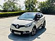2014 RENAULT CAPTUR 1.2 TURBO ICON EDC ÇİFT RENK FULL Renault Captur 1.2 Icon - 1777741