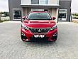 KREDİNİZ HAZIR SIFIR KM2020 MDL CAM TVN KOLTK ISITMA GERİ GRŞ F1 Peugeot 3008 1.5 BlueHDi Active Life Prime Edition - 3665137
