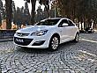 2017 Astra 1.6 CDTI SUNROOF LU OTOMATİK VİTES KUSURSUZ 63.000 KM Opel Astra 1.6 CDTI Elite - 2608244