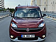 2018 FİAT DOBLO 1.6 TREKKİNG FAR YIKAMA FUL FUL 15 DK KREDİ Fiat Doblo Combi 1.6 Multijet Trekking - 3806196