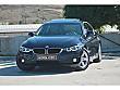 2017 MODEL BMW 4.18 D GRAN COUPE BMW 4 Serisi 418d Gran Coupe Prestige