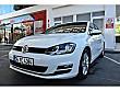 CarMarket BOYASIZ-SADECE 74.000 YETKİLİ SERVİS BAKIMLI Volkswagen Golf 1.4 TSI Comfortline - 4189315
