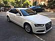 PLUS OTO-2012 2.0TDI-111.000KM-DEĞİŞEN BOYA YOKTUR    Audi A4 A4 Sedan 2.0 TDI - 3565291