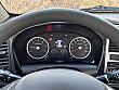 2017 H100 PICK UP KLİMALI SADECE 21 BİNDE BOYASIZ HATASIZ Hyundai H 100