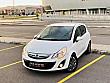2013 CORSA ACTİVE PAKET OTOMATİK 62 BİN KM DE HATASIZ SERVİS BAK Opel Corsa 1.4 Twinport Active - 3166049