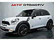 2013 Countryman 1.6 ALL4 S Otomatik HATASIZ BOYASIZ Mini Cooper Countryman 1.6 S - 1594639