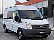 TANIŞMAN OTOMOTİVDEN 2012 FORD TRANSİT 5 1 172    KM KLİMALI Ford Transit 330 S - 4215076