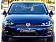 ŞAHBAZ AUTO 2012 VOLKSWAGEN GOLF 7 1.6 TDI BMT DSG HİGHLİNE Volkswagen Golf 1.6 TDI BlueMotion Highline - 594590