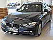 FATİH AYDOĞMUŞ OTOMOTİVDEN 2012MODEL BMW 3.20D LUXURY.TABA DERİ. BMW 3 Serisi 320d Luxury