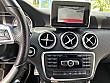 DS CAR DAN 2014 MODEL A180 BENZİN OTOMATİK URBAN Mercedes - Benz A Serisi A 180 Urban