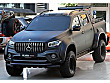STELLA MOTORS 2018 MERCEDES BENZ X CLASS 250 D Mercedes - Benz X 250 d Power - 2249417