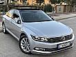HATASIZ BOYASIZ İLK ELDEN LED-ZENON-CAM-TAVAN-DERİ-DÖŞEME   Volkswagen Passat 1.6 TDI BlueMotion Comfortline