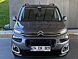 2019 CITROEN BERLINGO 1.6 BLUEHDİ SHINE CAM TAVAN FUL FULL Citroën Berlingo 1.5 BlueHDI Shine - 2558542
