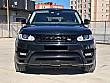 ÖZCANLI AUTO - RangeRoverSport 3.0 SDV6 Bayii Land Rover Range Rover Sport 3.0 SDV6 HSE - 3138387