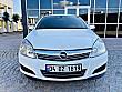 2008 ASTRA SEDAN DİZEL DEĞİŞEN YOK Opel Astra 1.3 CDTI Essentia - 2503419