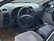 ALAN AUTO GÜVENCESİ İLE HATASIZ OPEL Opel Astra 1.6 Elegance - 946432