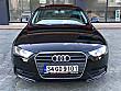 2014 A4 2.0 TDI 177 LİK FULL SUNROOF DERİ ISITMA 3 KOL DİREKSİYO Audi A4 A4 Sedan 2.0 TDI - 3219816