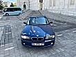 2001 MODEL 3.16 İ BMW MASRAFSIZ TEMİZ SUNROOF LU LPG Lİ BAKIMLI BMW 3 Serisi 316i Standart - 2124423