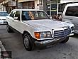 1990 MODEL MERCEDES - BENZ 300 SE Mercedes - Benz 300 - 1198737