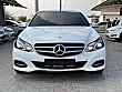 2015 MODEL MERCEDES E180 EDİTİON E HATASIZ Mercedes - Benz E Serisi E 180 Edition E - 1068994