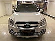 BOYASIZ HATASIZ 2011 Captiva 2.0D LT High Otomatik 74.500 KM Chevrolet Captiva 2.0 D LT High