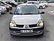 HATASIZ BOYASIZ TRAMERSİZ KLİMALI 1.4 Renault Clio 1.4 Authentique - 2593660