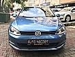 AUTO NECDET  DEN 2015 GOLF 1.2 TSİ COMFORTLINE OTOMATİK Volkswagen Golf 1.2 TSI Comfortline - 4508483