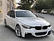 2012 MODEL BMW 3.16i F30 İKLİM   DIŞ M PAKET HATASIZ   BMW 3 Serisi 316i Standart - 1254406