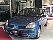 2005 RENAULT CLIO 1.4 authentıque DÜŞÜK KM BOYASIZ DEĞİŞENSİZ Renault Clio 1.4 Authentique - 3291622