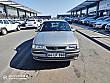 Ceylin otomotiv den GT Opel Vectra 156 beygir Opel Vectra 2.0 GT - 657725
