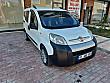 HATASIZ BOYASIZ KAZASIZ 2014 MODEL 1.3 E5 MOTOR 166 BIN KM DE Fiat Fiorino Panorama 1.3 Multijet Dynamic - 3096580